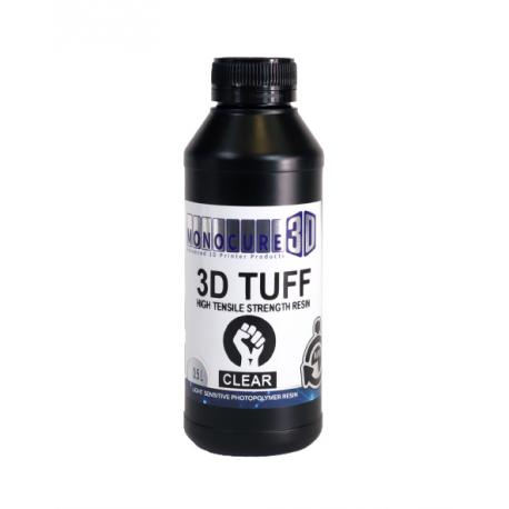 Monocure 3D Rapid TUFF Resin
