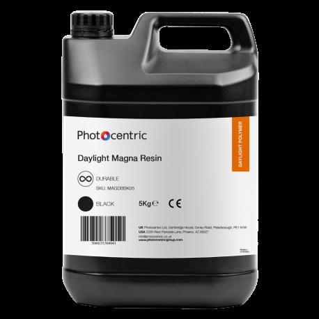 Daylight Magna Durable Resin