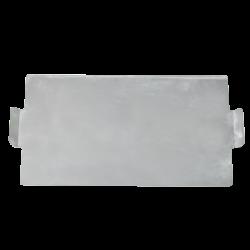 Liquid Crystal HR2 Flexplate