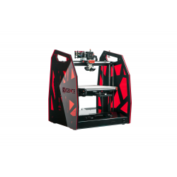 Drukarka 3D GATE 3NOVATICA- zestaw DIY