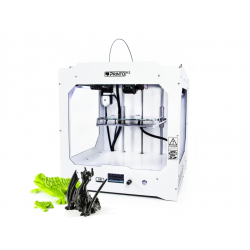 Drukarka 3D Printo H3