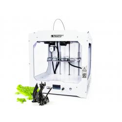 Printo H3 3D Printer