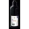 Hard UV DLP Resin