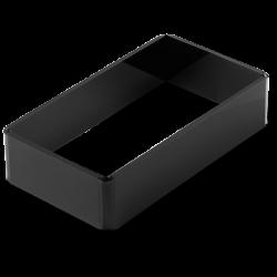 Liquid Crystal Precision VAT Replacement