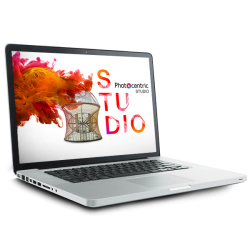 Photocentric Studio