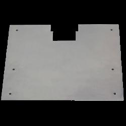 Liquid Crystal HR - Screen Protector