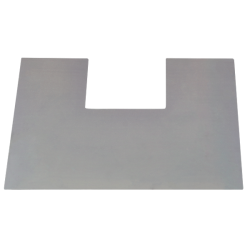 Liquid Crystal Precision Screen Protector