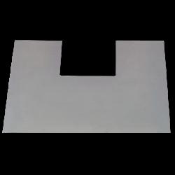 Liquid Crystal Precision - Screen Protector