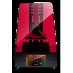 Drukarka 3D SLA Liquid Crystal HR 2