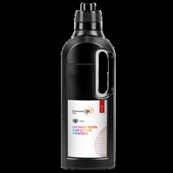 Hard UV LCD Resin