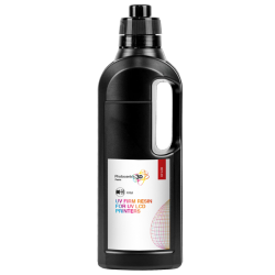 Firm UV LCD Resin