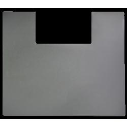 Liquid Crystal HR 2 Screen Protector