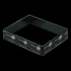 Liquid Crystal HR\HR2 VAT Replacement