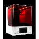 Liquid Crystal Dental 3D Printer